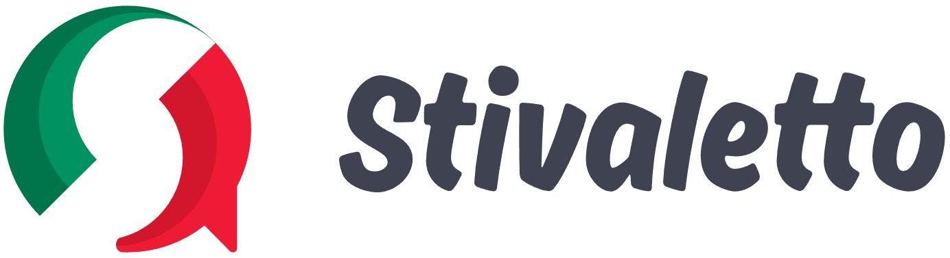 Stivaletto